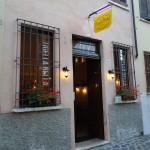 Tigella Bella® – Mantova (Mn)
