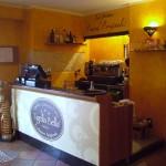 Tigella Bella® – San Martino Buon Albergo (Vr)