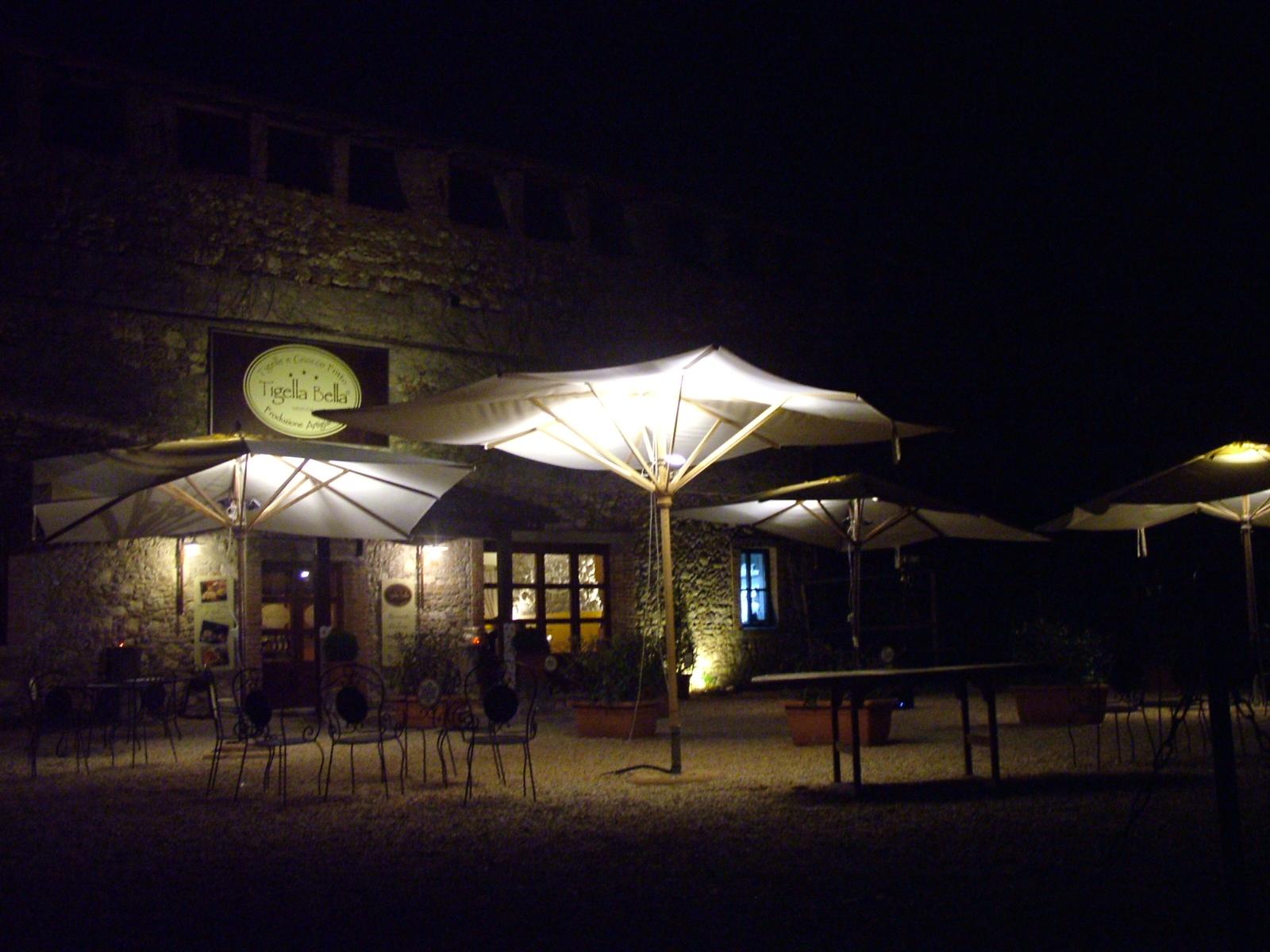 San martino 3 tigella bella produzione artigianale di - Mondocasashop san martino buon albergo vr ...