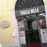 Tigella Bella Take Away® – Varese (Va)