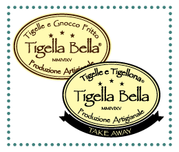 TigellaBella®