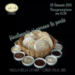 Tigella Bella® – Catania (CT)