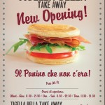 Tigella Bella Take Away® – Trento (TN)