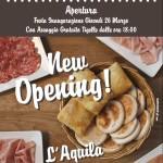Tigella Bella® – L'Aquila (AQ)