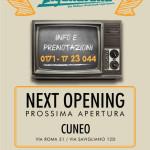 Tigella Bella® – Cuneo (CN)