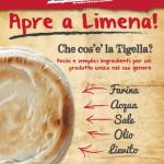 Tigella Bella® – Limena (PD)